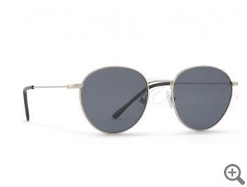 Поляризационные очки INVU B1909A 104253 фото
