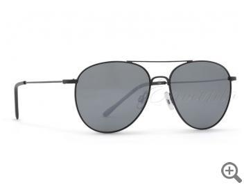 Поляризационные очки INVU B1912A 104262 фото