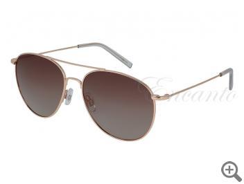 Поляризационные очки INVU B1912E 105484 фото