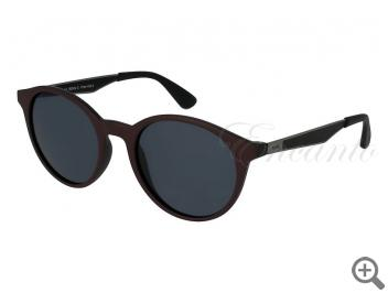 Поляризационные очки INVU B2002C 105494 фото