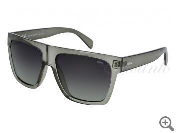 Поляризационные очки INVU B2007B 105511 фото