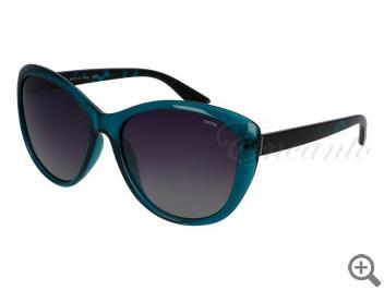 Поляризационные очки INVU B2013C 105528 фото