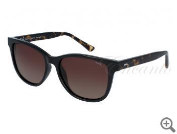 Поляризационные очки INVU B2021A 105543 фото