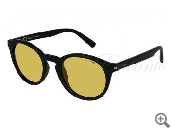 Поляризационные очки INVU B2026D 105010 фото
