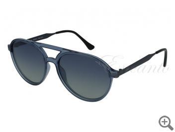 Поляризационные очки INVU B2029C 105565 фото