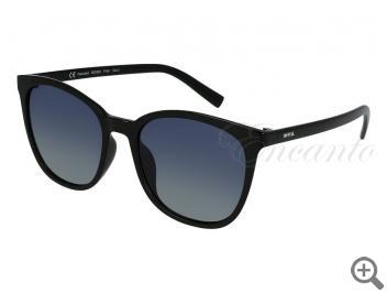 Поляризационные очки INVU B2033A 105575 фото