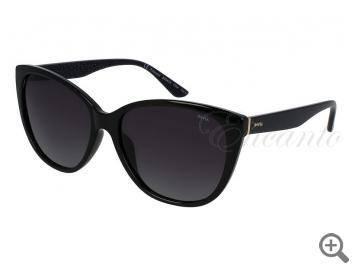 Поляризационные очки INVU B2043A 105605 фото