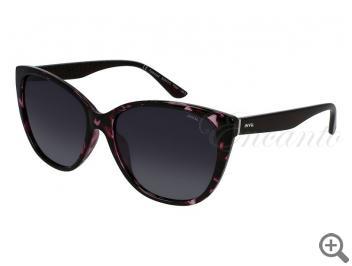 Поляризационные очки INVU B2043C 105607 фото