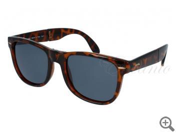Поляризационные очки INVU B2044B 105609 фото