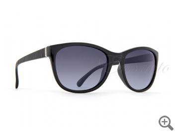 Поляризационные очки INVU B2401A 102490 фото