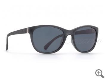 Поляризационные очки INVU B2401J 103309 фото