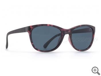 Поляризационные очки INVU B2401K 104283 фото