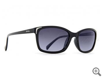 Поляризационные очки INVU B2404A 102842 фото