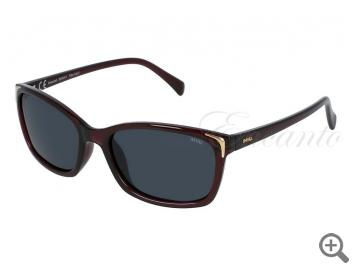Поляризационные очки INVU B2404K 105612 фото