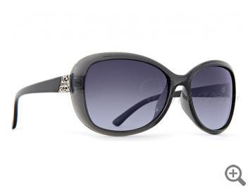 Поляризационные очки INVU B2405A 102831 фото