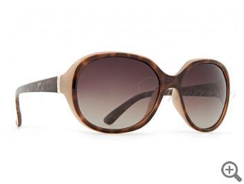 Поляризационные очки INVU B2406A 103544 фото