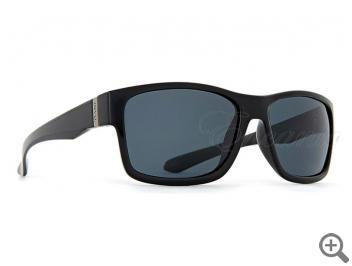 Поляризационные очки INVU B2413A 102839 фото