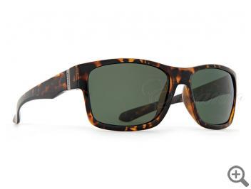 Поляризационные очки INVU B2413B 102840 фото