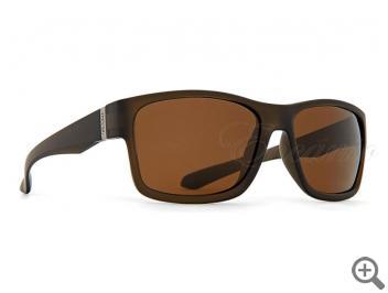 Поляризационные очки INVU B2413C 102841 фото