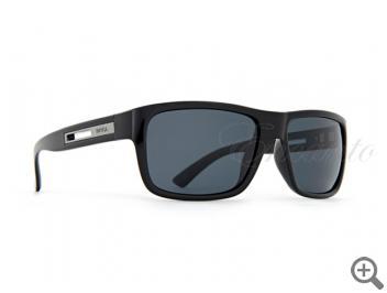 Поляризационные очки INVU B2414A 102478 фото