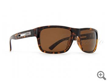 Поляризационные очки INVU B2414B 102479 фото