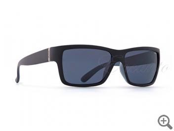 Поляризационные очки INVU B2501A 102494 фото
