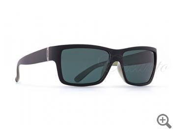 Поляризационные очки INVU B2501B 102495 фото