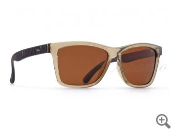 Поляризационные очки INVU B2506B 103545 фото