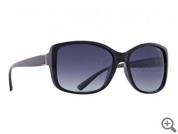 Поляризационные очки INVU B2512A 102833 фото