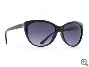 Поляризационные очки INVU B2513A 103191 фото