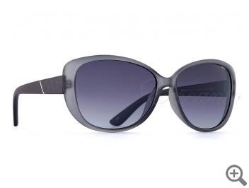 Поляризационные очки INVU B2515A 103546 фото