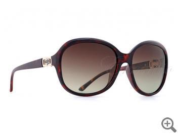 Поляризационные очки INVU B2520C 102847 фото