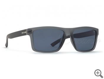 Поляризационные очки INVU B2611E 103549 фото