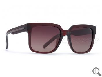Поляризационные очки INVU B2612C 103550 фото