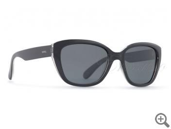Поляризационные очки INVU B2616A 103551 фото