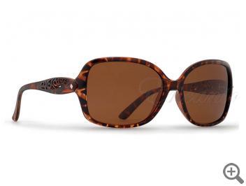 Поляризационные очки INVU B2625B 102838 фото