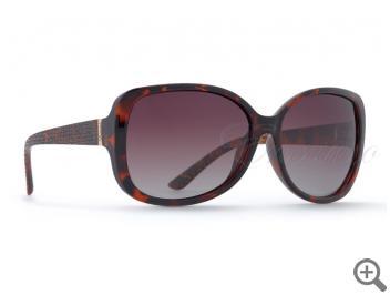 Поляризационные очки INVU B2628B 103552 фото