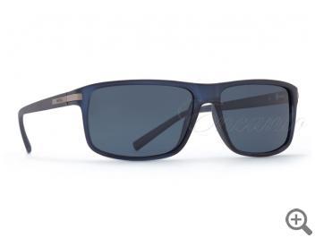 Поляризационные очки INVU B2633C 103554 фото