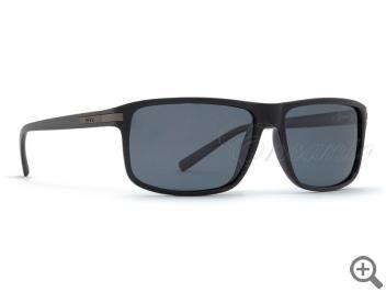 Поляризационные очки INVU B2633F 103241 фото