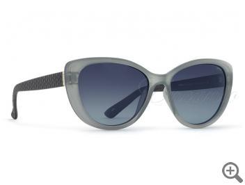 Поляризационные очки INVU B2700A 103557 фото