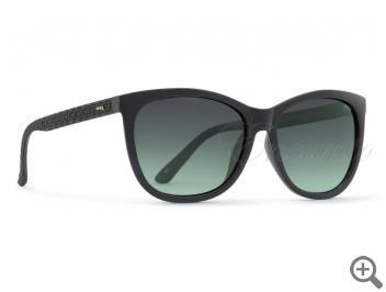 Поляризационные очки INVU B2701A 103558 фото