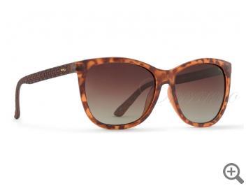 Поляризационные очки INVU B2701B 103559 фото