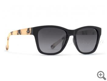 Поляризационные очки INVU B2702A 103560 фото