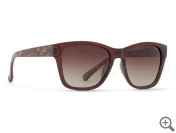 Поляризационные очки INVU B2702B 103561 фото