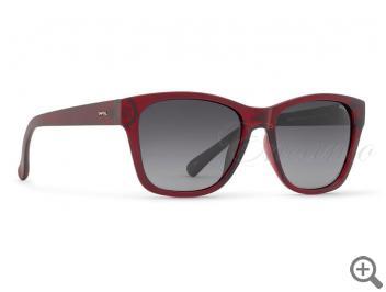 Поляризационные очки INVU B2702C 103562 фото