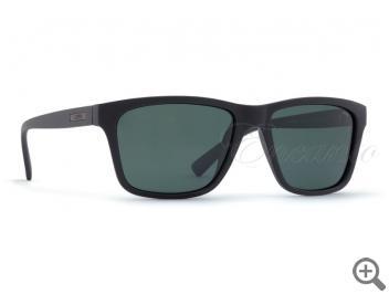 Поляризационные очки INVU B2703A 103563 фото