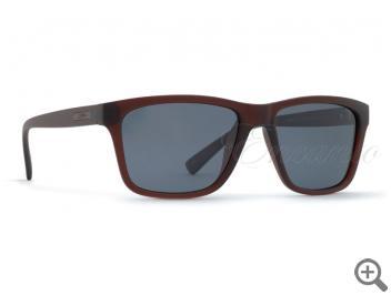 Поляризационные очки INVU B2703C 103564 фото