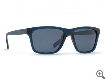 Поляризационные очки INVU B2703D 103565 фото