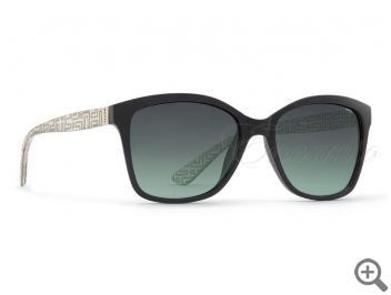 Поляризационные очки INVU B2704A 103566 фото