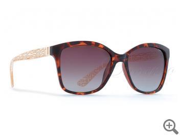 Поляризационные очки INVU B2704B 103567 фото